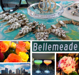 Welcome to Bellinis on Bellemeade - Post - Featured Image