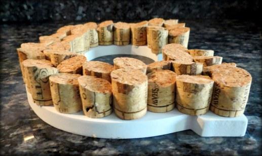Cork crafting - cork C (2)