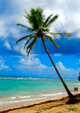 Honeymoon in Punta Cana - Main image.jpg
