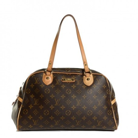 Bags - LV