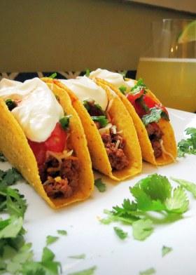 Tacos - Main Image.JPG