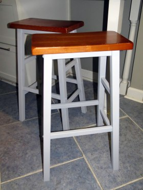Saddle Stool Makeover - Main Image.JPG