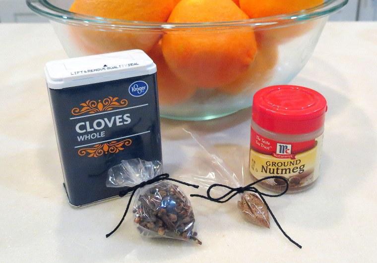 Chirstmas-Holiday Potpourri Ingredients.JPG