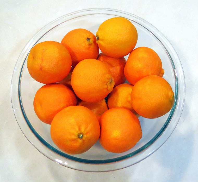 chirstmas-holiday-potpourri-mini-oranges-i-e-tangerines
