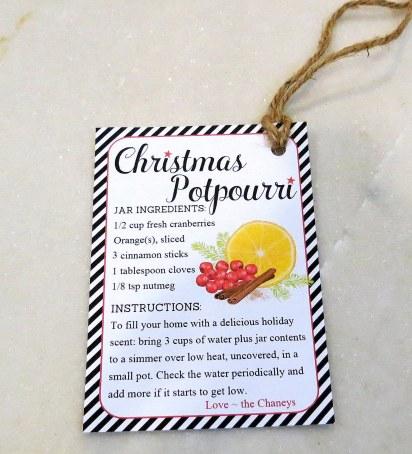 chirstmas-holiday-potpourri-printable-tag